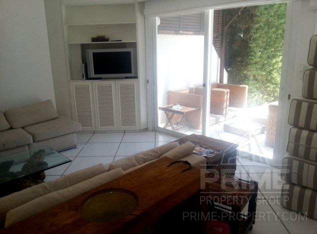 Cyprus property, Villa for sale ID:4957
