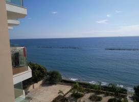 Cyprus property, Apartment for sale ID:4963
