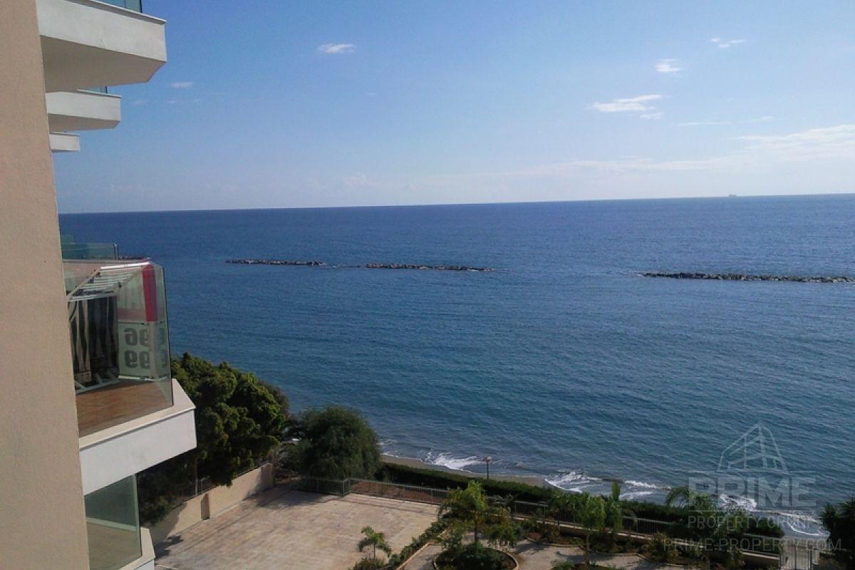 Предложение № 4963 - Limassol, Apartment 120 м2