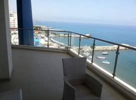 Cyprus property, Apartment for sale ID:4967