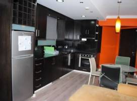 Cyprus property, Apartment for rent ID:4973