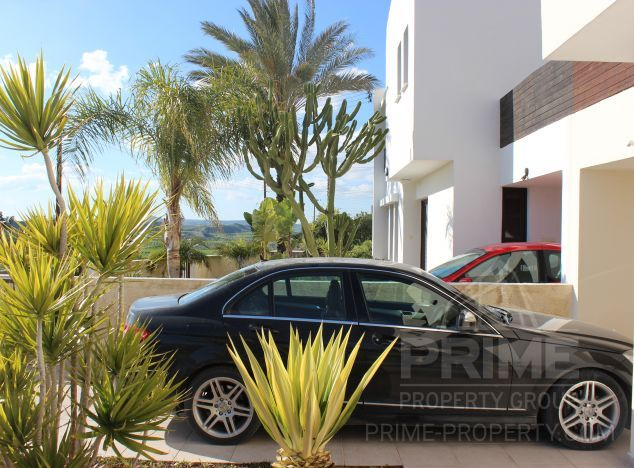 Cyprus property, Villa for rent ID:4991