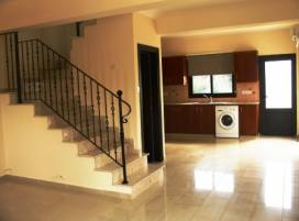 Cyprus property, Villa for sale ID:4993