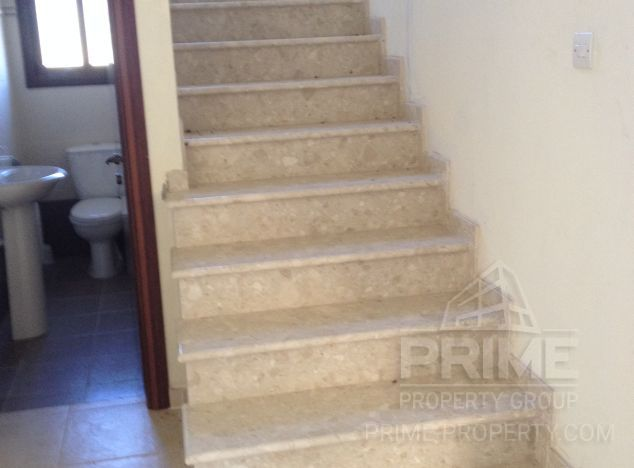 Cyprus property, Villa for sale ID:4995