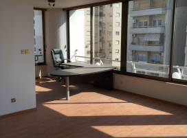 Cyprus property, Office for rent ID:5006