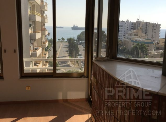 <br>Cyprus property, Office for rent ID:5006