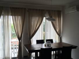 Cyprus property, Apartment for rent ID:5007