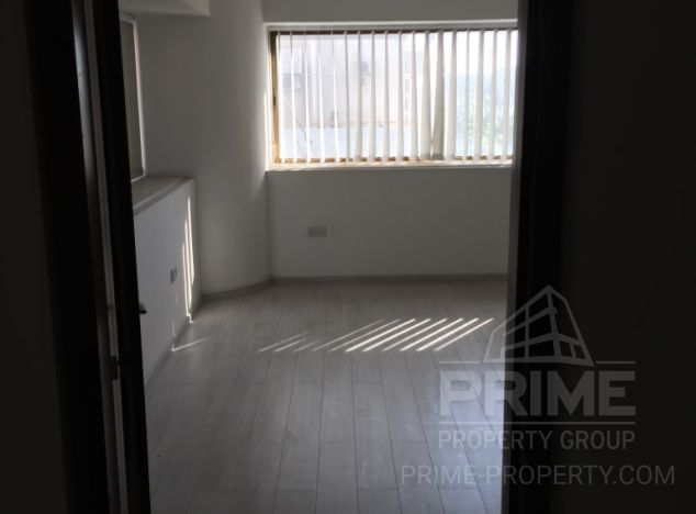 Cyprus property, Office for rent ID:5008