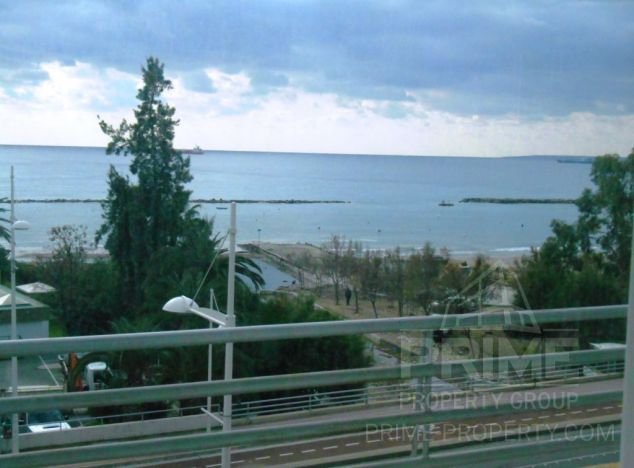 Cyprus property, Office for rent ID:5016