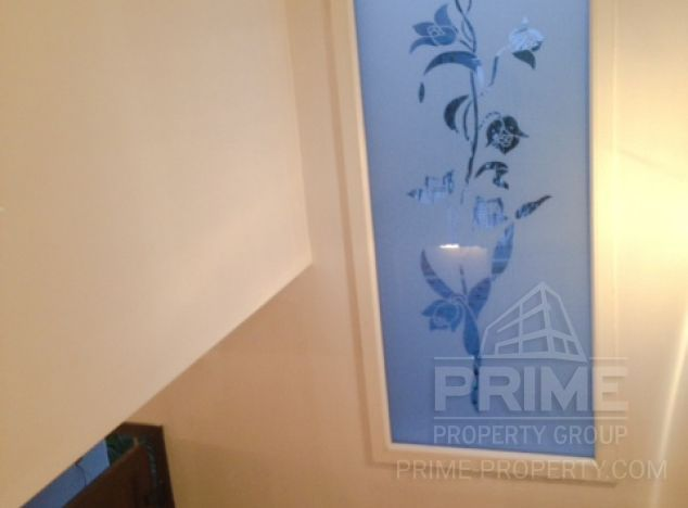 Cyprus property, Villa for rent ID:5026
