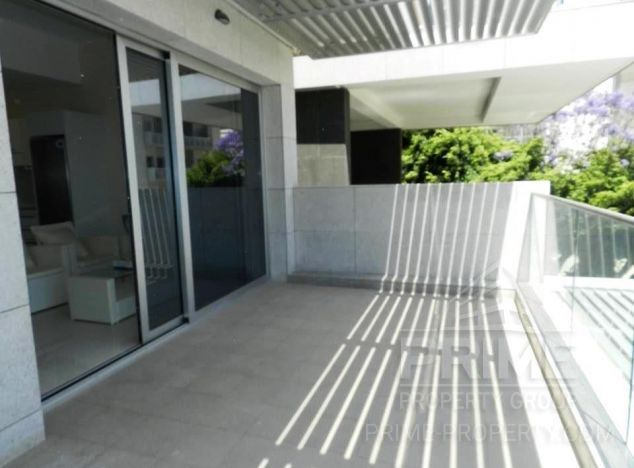 Cyprus property, Studio for rent ID:5032