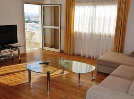 Cyprus property, Apartment for rent ID:5038