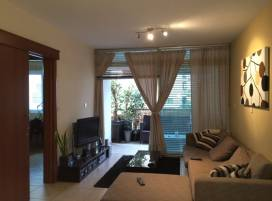 Cyprus property, Apartment for sale ID:5040