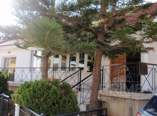 Cyprus property, Villa for sale ID:5041