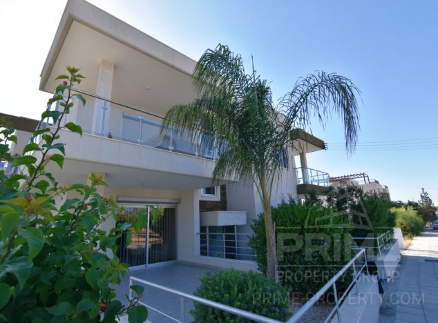 Cyprus property, Building for sale ID:5043