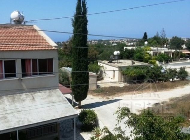 Cyprus property, Townhouse for sale ID:5048
