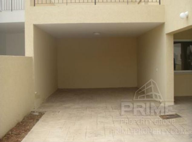 Cyprus property, Villa for sale ID:505
