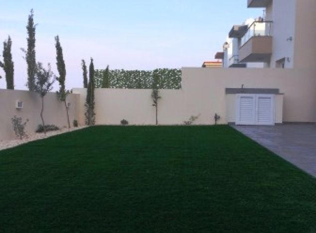 Buy Villa 5057 in Larnaca