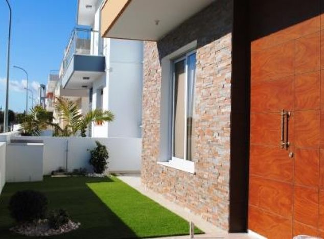 Villa 5057 on sell in Larnaca