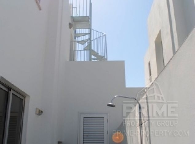 Cyprus property, Villa for sale ID:5057