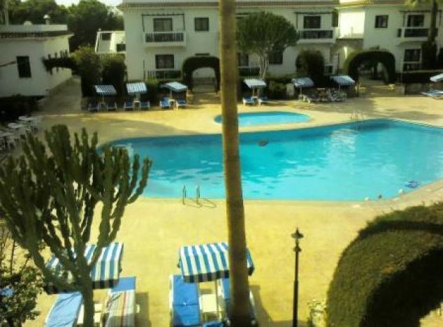 Buy Hotel 5063 in Larnaca