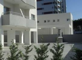 Cyprus property, Apartment for sale ID:5067