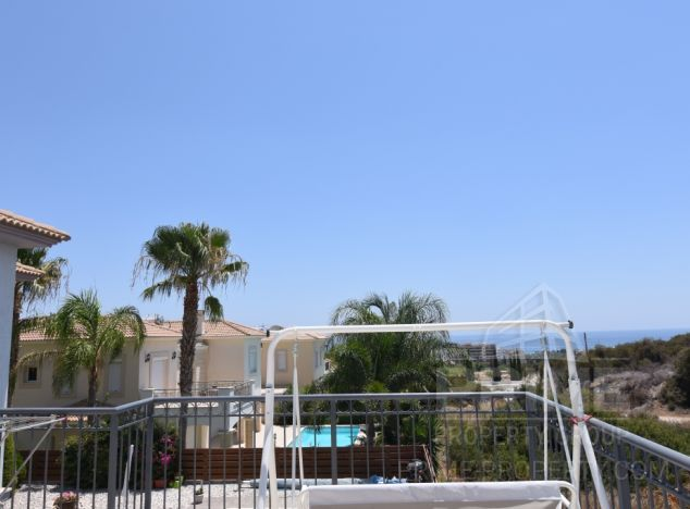 Cyprus property, Villa for sale ID:5069