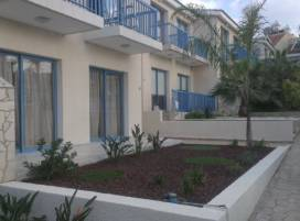 Cyprus property, Townhouse for sale ID:5071