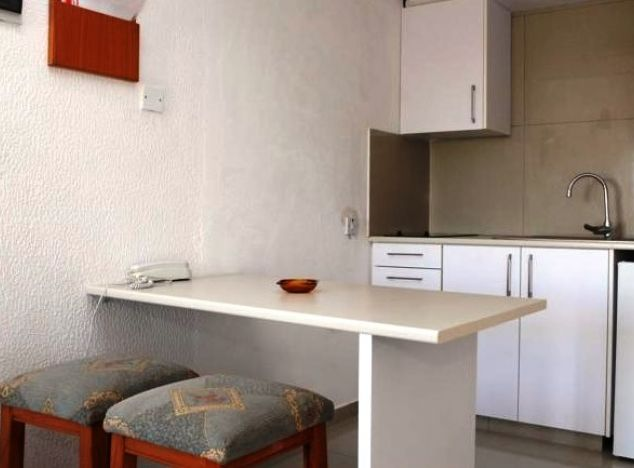 Buy Hotel 5081 in Larnaca