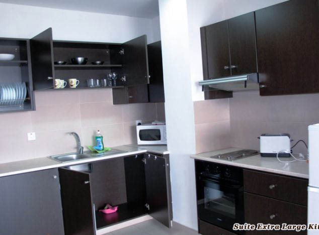 Buy Hotel 5090 in Larnaca