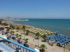 Cyprus property, Hotel for sale ID:5092
