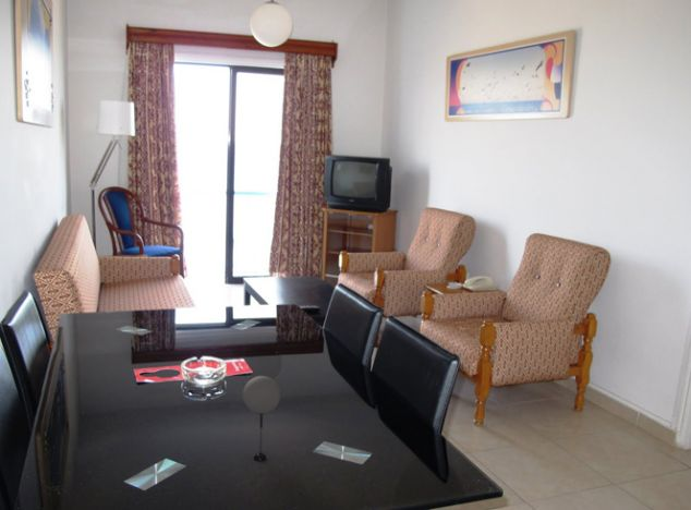 Buy Hotel 5092 in Larnaca