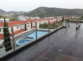 Cyprus property, Villa for sale ID:5096