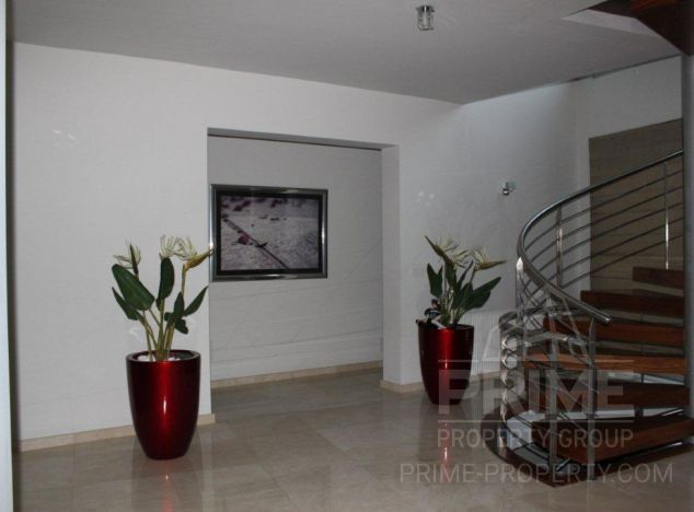 Cyprus property, Villa for rent ID:5096