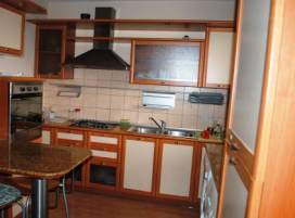 Cyprus property, Apartment for rent ID:5103