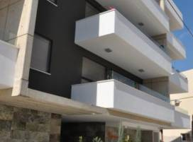 Cyprus property, Apartment for sale ID:511