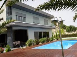 Cyprus property, Villa for sale ID:5131