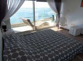Cyprus property, Apartment for sale ID:5135