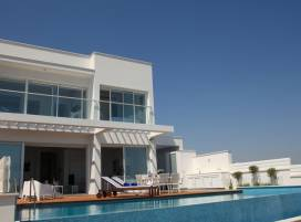 <br>Cyprus property, Villa for holiday rent ID:5136