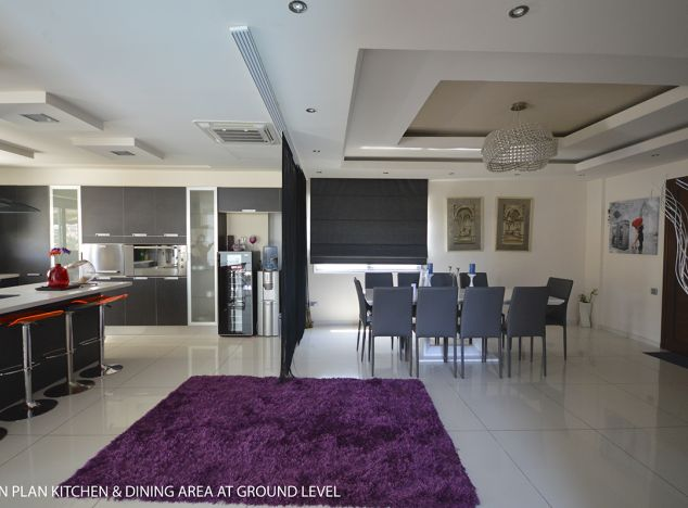 Buy Villa 5153 in Limassol