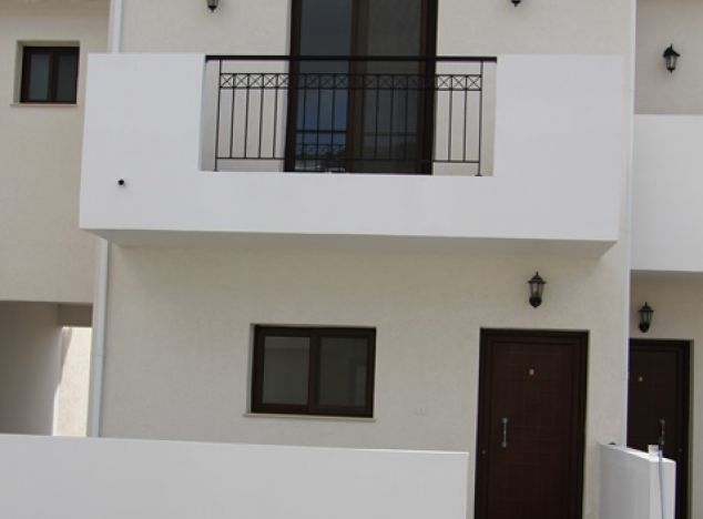 Townhouse 5161 in Troodos