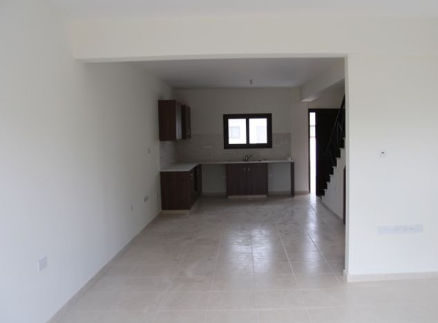 Buy Townhouse 5161 in Troodos
