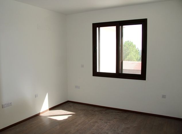 Sell Townhouse 5163 in Troodos