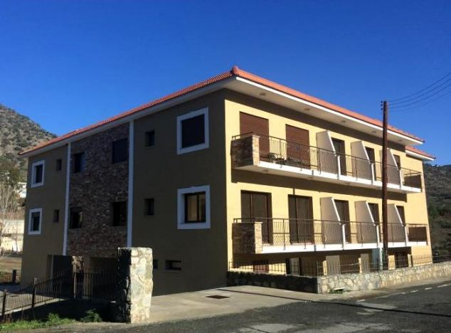 Sell Studio 5170 in Troodos