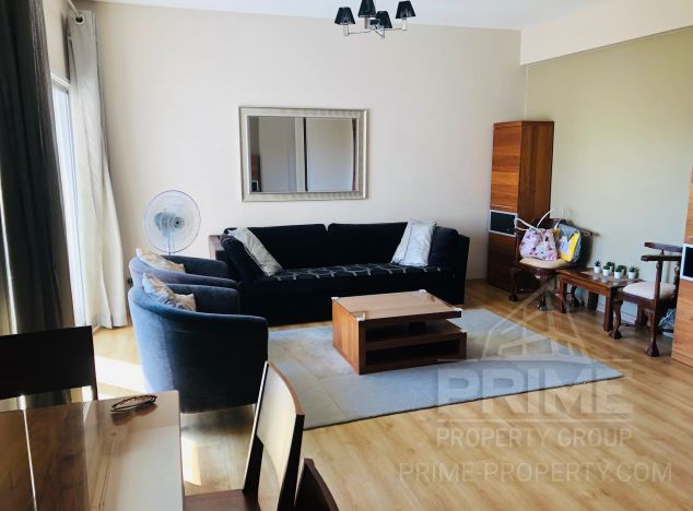 Sell Apartment 5173 in Limassol