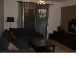 Cyprus property, Apartment for rent ID:5177