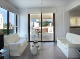 Cyprus property, Villa for holiday rent ID:5184