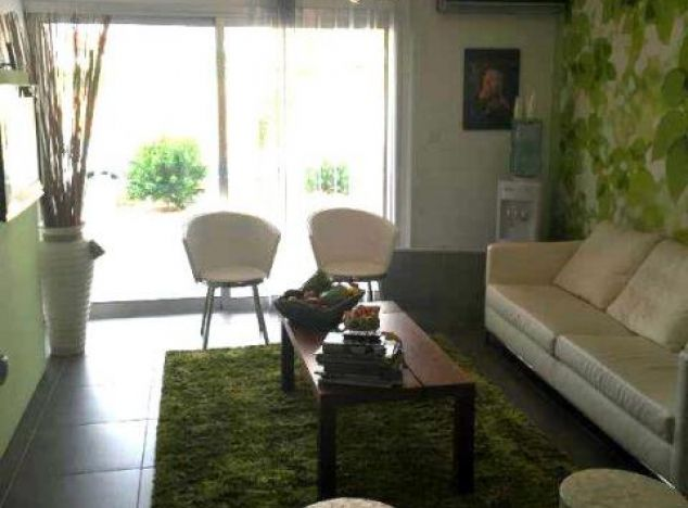 Apartment 5191 on sell in Limassol