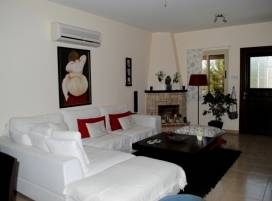 Cyprus property, Bungalow for rent ID:5193