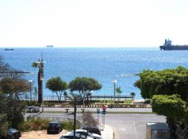 Cyprus property, Apartment for sale ID:5198